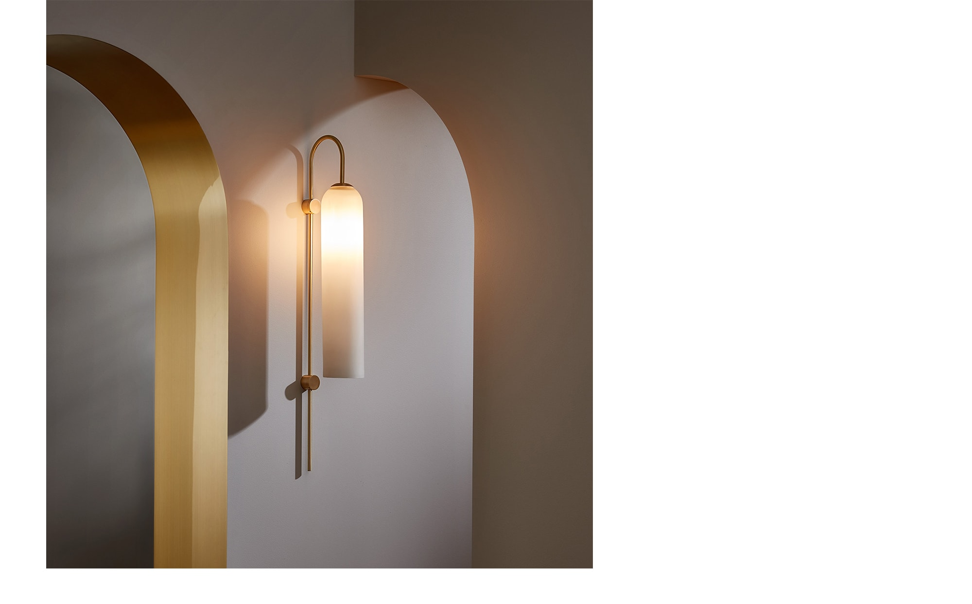 Float a capsule collection of refined lighting  sc 1 th 177 & Home - Articolo azcodes.com