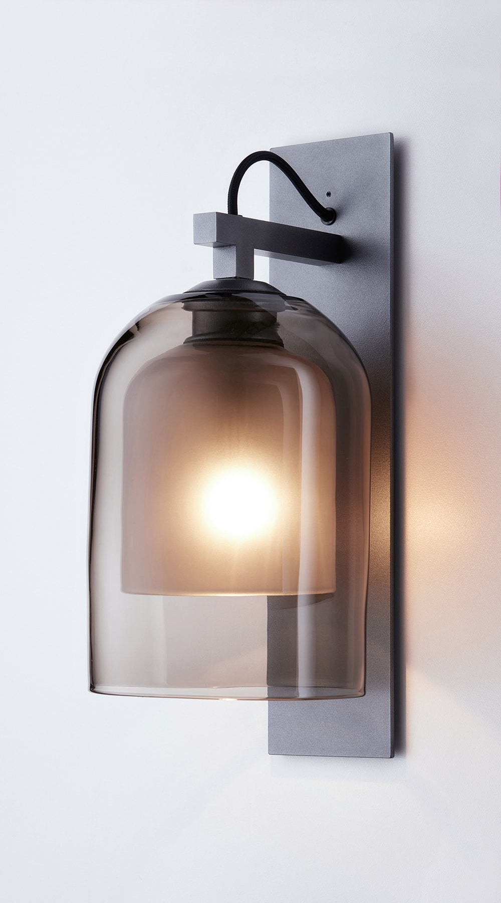 Wall Sconce : wall sconce light - azcodes.com