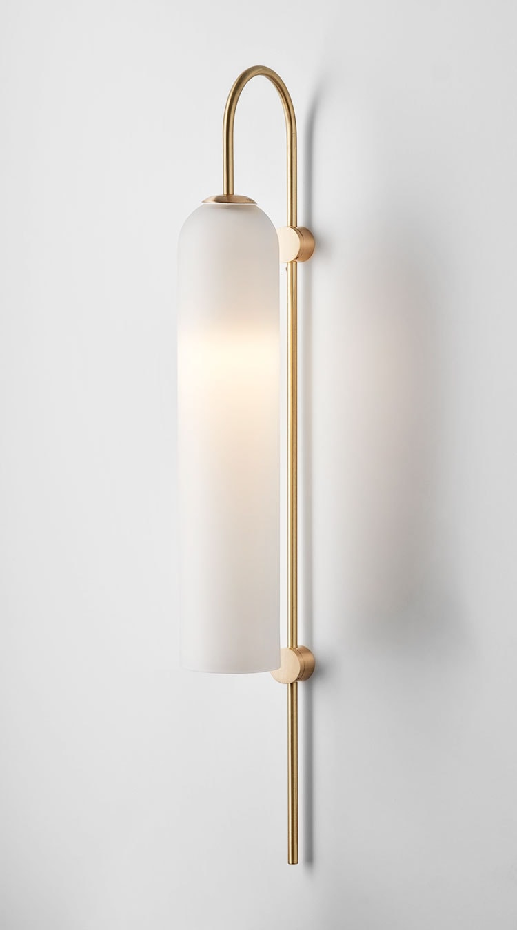 Float-Wall-Sconce-Snow